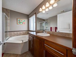 Photo 12: 89 Cranwell Green SE in Calgary: Cranston Residential Detached Single Family for sale : MLS®# C3648567