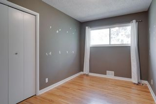 Photo 14: 2204 38 Street SW in Calgary: Glendale Detached for sale : MLS®# A1128360