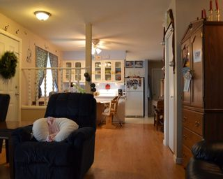 Photo 4: 7500 MAPLE Crescent: Agassiz House for sale : MLS®# R2106314