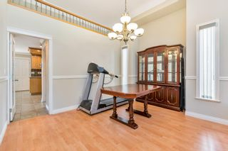 Photo 8: 14884 68 Avenue in Surrey: East Newton House for sale : MLS®# R2491094
