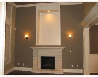 "Photo 2: 9611 DIAMOND Road in Richmond: Seafair House for sale in ""SEAFAIR"" : MLS®# V769479"