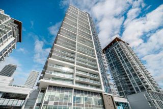 Photo 2: 2501 2311 BETA Avenue in Burnaby: Brentwood Park Condo for sale (Burnaby North)  : MLS®# R2546112