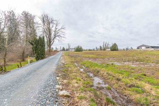 Photo 4: 30160 BURGESS Avenue in Abbotsford: Bradner Agri-Business for sale : MLS®# C8037622