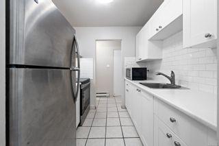 Photo 6: 214 175 Centennial Dr in : CV Courtenay East Condo for sale (Comox Valley)  : MLS®# 883119