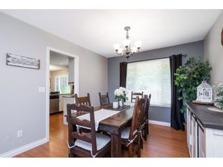 """Photo 11: 4670 221 Street in Langley: Murrayville House for sale in """"Upper Murrayville"""" : MLS®# R2601051"""
