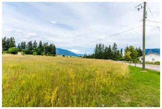 Photo 13: 5200 Northeast 30 Street in Salmon Arm: N. Broadview House for sale : MLS®# 10121876