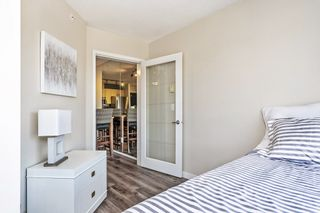 """Photo 18: 304 6336 197 Street in Langley: Willoughby Heights Condo for sale in """"ROCKPORT"""" : MLS®# R2561442"""