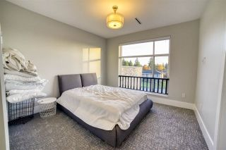 Photo 20: 1941 QUINTON Avenue in Coquitlam: Central Coquitlam House for sale : MLS®# R2514623