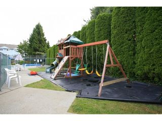 "Photo 31: 120 13911 70 Avenue in Surrey: East Newton Condo for sale in ""Canterbury Green"" : MLS®# R2520176"