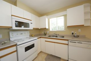 "Photo 6: 8 1201 PEMBERTON Avenue in Squamish: Downtown SQ Condo for sale in ""EAGLE GROVE"" : MLS®# R2382161"