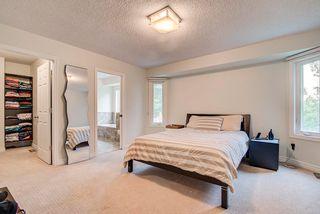 Photo 29: 11109 10A Avenue in Edmonton: Zone 16 House for sale : MLS®# E4255701