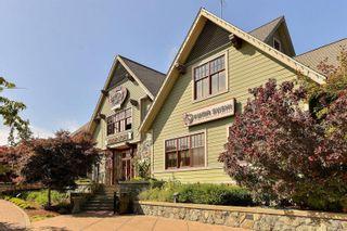 Photo 42: 404 1335 BEAR MOUNTAIN Pkwy in : La Bear Mountain Condo for sale (Langford)  : MLS®# 880069