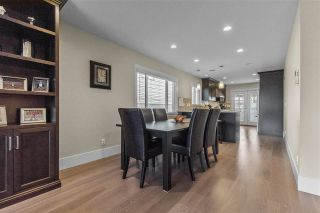 Photo 4: 4330 UNION Street in Burnaby: Willingdon Heights House for sale (Burnaby North)  : MLS®# R2557923