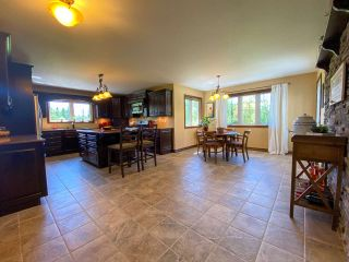 Photo 12: 15180 - 15188 271 Road in Fort St. John: Fort St. John - Rural W 100th House for sale (Fort St. John (Zone 60))  : MLS®# R2525710