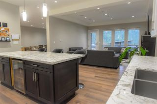 """Photo 19: 38544 SKY PILOT Drive in Squamish: Plateau House for sale in """"CRUMPIT WOODS"""" : MLS®# R2576795"""