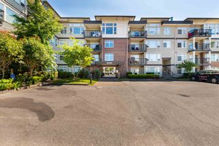 """Photo 15: 202 46289 YALE Road in Chilliwack: Chilliwack E Young-Yale Condo for sale in """"NEWMARK - PHASE III"""" : MLS®# R2605785"""