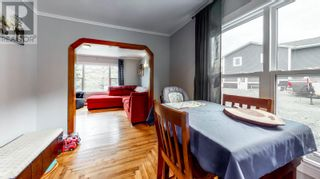 Photo 8: 1661 Portugal Cove Road in Portugal Cove: House for sale : MLS®# 1230741