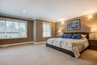 "Photo 10: 24917 108B Avenue in Maple Ridge: Thornhill MR House for sale in ""Baker Ridge"" : MLS®# R2439088"