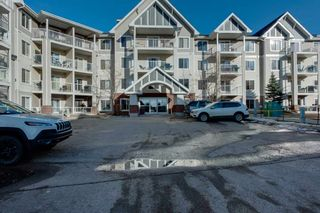 Photo 2: 315 15211 139 Street in Edmonton: Zone 27 Condo for sale : MLS®# E4232045