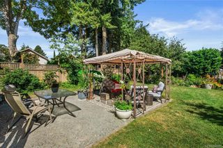 Photo 12: 1314 Lang St in : Vi Mayfair House for sale (Victoria)  : MLS®# 845599