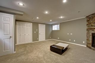 Photo 32: 15 Evansmeade Common NW in Calgary: Evanston Detached for sale : MLS®# A1153510