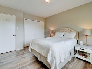Photo 10: 401 1122 Hilda St in : Vi Fairfield West Condo for sale (Victoria)  : MLS®# 876898