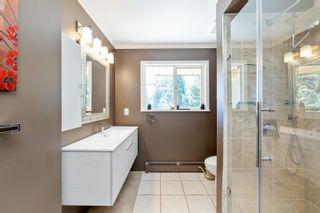 "Photo 22: 4726 RUTLAND Road in West Vancouver: Caulfeild House for sale in ""CAULFEILD"" : MLS®# R2623395"