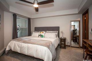 Photo 11: 308 120 Phelps Way in Saskatoon: Rosewood Residential for sale : MLS®# SK849338
