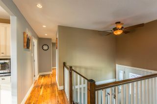 """Photo 8: 1254 DEPOT Road in Squamish: Brackendale House for sale in """"BRACKENDALE"""" : MLS®# R2012595"""
