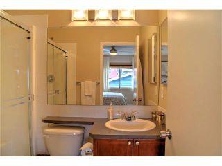 Photo 13: 133 NEW BRIGHTON Green SE in Calgary: New Brighton House for sale : MLS®# C4111608
