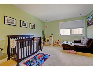 Photo 12: 905 3240 66 Avenue SW in Calgary: Lakeview House for sale : MLS®# C4088638