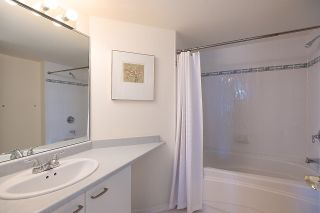 """Photo 19: 701 4425 HALIFAX Street in Burnaby: Brentwood Park Condo for sale in """"Polaris"""" (Burnaby North)  : MLS®# R2608920"""