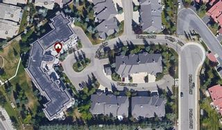 Photo 32: 107 200 Patina Court SW in Calgary: Patterson Apartment for sale : MLS®# A1067548