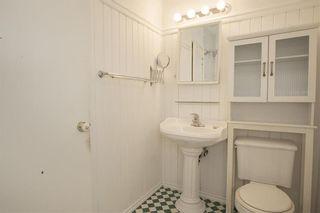 Photo 11: 32 Vincent Massey Boulevard in Winnipeg: Windsor Park Residential for sale (2G)  : MLS®# 202124397