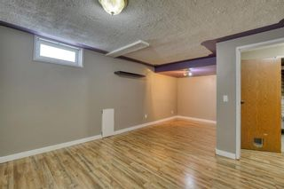 Photo 29: 128 Shawmeadows Crescent SW in Calgary: Shawnessy Detached for sale : MLS®# A1129077