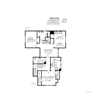 Photo 29: 3043 Washington Ave in : Vi Burnside House for sale (Victoria)  : MLS®# 851880