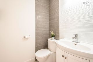 Photo 14: Lot 07 30 Serotina Lane in West Bedford: 20-Bedford Residential for sale (Halifax-Dartmouth)  : MLS®# 202125820