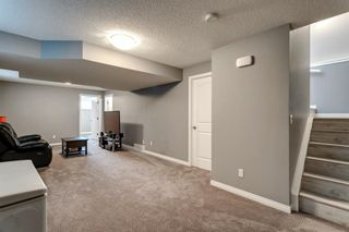 Photo 31: 1610 Legacy Circle SE in Calgary: Legacy Detached for sale : MLS®# A1072527