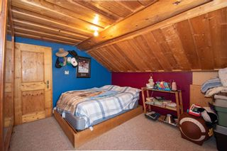 Photo 13: 8720 HORLINGS Road in Smithers: Smithers - Rural House for sale (Smithers And Area (Zone 54))  : MLS®# R2599799