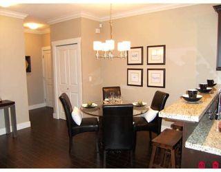 "Photo 16: 110 15368 17A Avenue in Surrey: King George Corridor Condo for sale in ""OCEAN WYNDE"" (South Surrey White Rock)  : MLS®# F2903703"