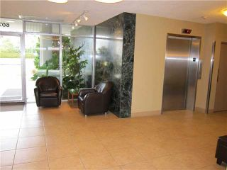 """Photo 3: 206 6076 TISDALL Street in Vancouver: Oakridge VW Condo for sale in """"MANSION HOUSE"""" (Vancouver West)  : MLS®# V1048989"""
