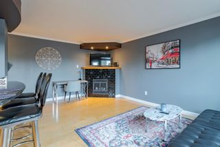 Photo 13: 603 1225 15 Avenue SW in Calgary: Beltline Apartment for sale : MLS®# A1104653
