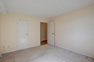 Photo 16: 4101 315 Southampton Drive SW in Calgary: Southwood Apartment for sale : MLS®# A1142058