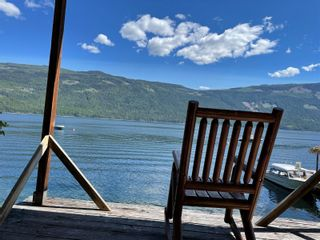 Photo 37: 25 Lime Cliffs Beach, in Sicamous: House for sale : MLS®# 10232584