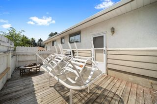 Photo 25: 1931 9A Avenue NE in Calgary: Mayland Heights Detached for sale : MLS®# A1125522