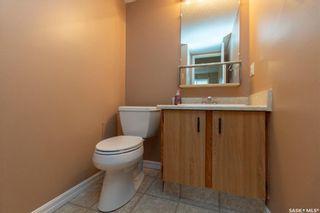 Photo 24: 416 510 Prairie Avenue in Saskatoon: Forest Grove Residential for sale : MLS®# SK871262