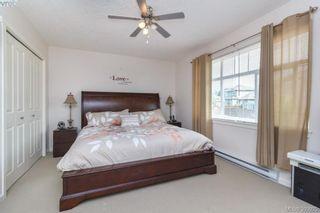 Photo 8: 2423 Driftwood Dr in SOOKE: Sk Sunriver House for sale (Sooke)  : MLS®# 797842