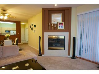 Photo 15: # 209 580 TWELFTH ST in New Westminster: Uptown NW Condo for sale : MLS®# V1099232