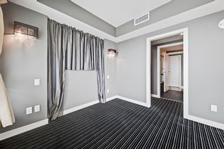 Photo 26: 1709 888 4 Avenue SW in Calgary: Downtown Commercial Core Apartment for sale : MLS®# A1109615