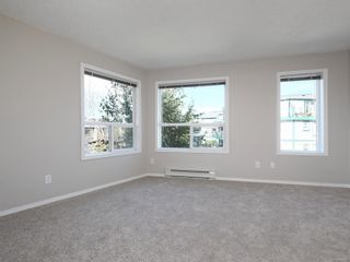 Photo 15: 302 898 Vernon Ave in Saanich: SE Swan Lake Condo for sale (Saanich East)  : MLS®# 853897
